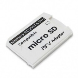 1X (6.0 verzió, SD2VITA a PS Vita memória TF kártyához, a PSVita játékkártyához, PSV E2Z2