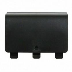 1X (5x elemtartó hátsó burkolat ajtaja fedelének csere az XBOX One vezeték nélküli C X9N7-hez