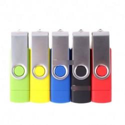 32GB Micro USB Flash Disk pendrive