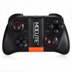 MOCUTE 050 vezeték nélküli Bluetooth Gamepad Pc játékvezérlő a Pubg Mobile Pc V7J9-hez