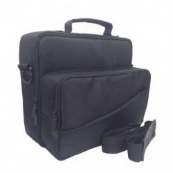 1X (Ebsc213 tároló hordtáska védő hordozható hordozható hordozható CarryG7Q6)