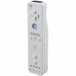 2X (Távirányító a WII CON MOTION PLUS INTEGRATED White B9S2 készülékhez)