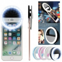 Luxus fényvaku flash telefon fényképezőgép LED SmartPhone