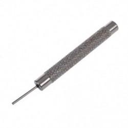 Precíziós Pin Remover tollkivonók B6 L3G7 karórák fém karkötőihez