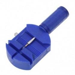 1X (F4O8 nézősáv-összekötő pánt eltávolító állító javító eszköz)