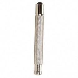 Kézi karóra Crown Winder Helper Mechincal tekercselő javító eszköz (3,5 mm) BT T5U1