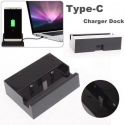 USB típusú C bölcső szinkron töltő dokkoló OnePlus 2