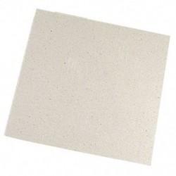 1X (2 x csere 12 x 12 cm méretű lemezcsillámmal H5A7 mikrohullámú sütőhöz)