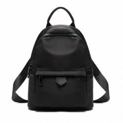 1X (női hátizsákok pénztárca - Kicsi, praktikus táska, alkalmi nappali táska lányoknak T2Y1)