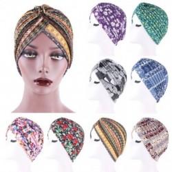 1db választható színű női fejfedő napvédő fejpánt