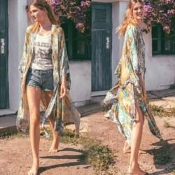 1x divatos női tengerpart strand ruha kiegészítő
