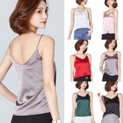 1x női divatos nyári póló felső top