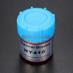 HY410 10 g - 10g HY410 hő paszta 5g POLYWATCH  karcolások a karóra műanyagból
