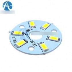 5db 3W 5730 White LED Emitting dióda SMD Highlight Lamp Panel LED panel