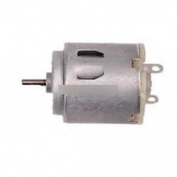 3V-6V DC Hobby motor típus R260 Micro Motor Toy motor DC motor