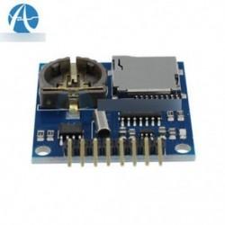 Mini adatgyűjtő modul naplózási pajzs Arduino / Raspberry Pi