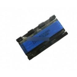 Inverter transzformátor QGAH02098 Samsung LCD TV TOP-hez