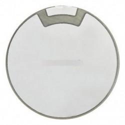 40 kWh 35W ultrahangos piezoelektromos tisztító átalakító lemez elektromos kerámia lap