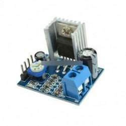 5Pcs tápegység TDA2030 audió erősítő kártya modul TDA2030A 6-12V Single