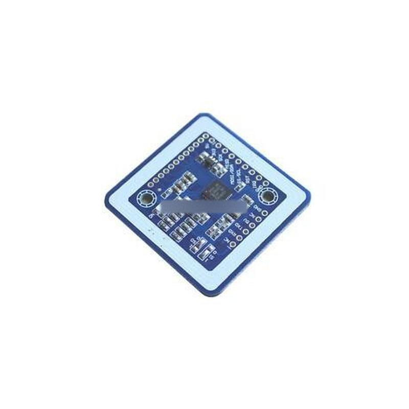 Mini PN532 NFC RFID olvasó / író modul kompatibilis Arduino