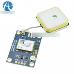 PX4 Pixhawk V2.4.5 APM2.56 APM NEO-M8N repülésvezérlő GPS modul