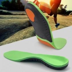1 pár Szilikonos talpbetét - Lúdtalpbetét cipőbe - futáshoz - különböző sporttevékenységekhez is