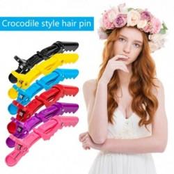 5 db magas minőségű hajvágó fodrász vágószalon stílusos eszközök női hordozók lányoknak