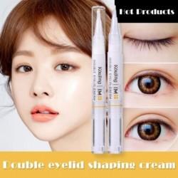 Láthatatlan dupla szemhéj nagy szem átlátszó szemhéj Super Stretch Fold Lift Eyes Styling alakító eszközök