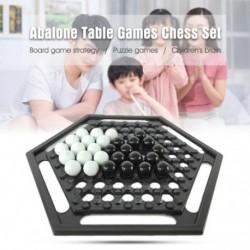Szabadidős asztali játékok Sakk-társasjáték Sakk Asztali társasjáték játék Gyerek diák gyerek ajándék