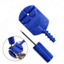 Óraszalag-öv-szabályozó eltávolító eszközök