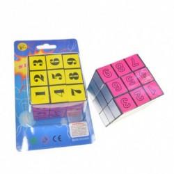 1db elektromos sokk kockajáték praktikus vicc geg tréfa vicces trükk szórakoztató eszköz április bolond játék