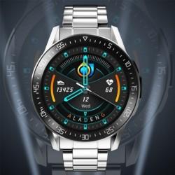 D3 Bluetooth intelligens egészségügyi óra