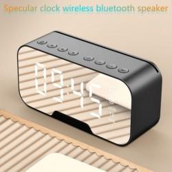 G10 vezeték nélküli Bluetooth hangszóró kis otthoni szabadtéri hordozható hangutasítás