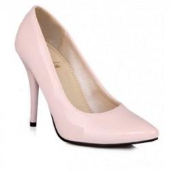 Női cipő - Női