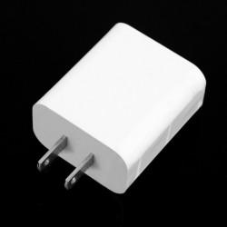 US Plug - 18W PD USB C adapter QC 4.0 3.0 gyors Type-C töltő Apple iPhone 11 Pro Max készülékhez