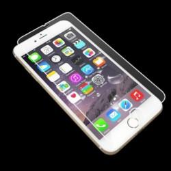iPhone 6s Plus (4 csomag) - 4PCS 9H edzett üveg iphone X 10 4 4S 5 5S 5C SE 6 6S 7 8 PLUS 6Plus 7plus