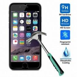 iPhone 7 - Új prémium valódi edzett üveg filmvédő fólia az Apple 4,7 &quot -es iPhone 7 8-hoz