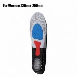 41-45-ös - 1 pár Talpbetét - Sarokvédő betét cipőbe - Férfiaknak
