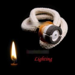 Olaj lámpa  katalitikus diffúzor Aromaterápiás