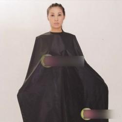 Professzionális szalon fodrászat borbély ruha