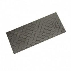1000 * - 1000 * 400 * Gyémánt kés élező kő csiszolt acél kő polírozó szerszámok Új