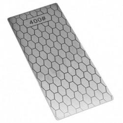400 * - 1000 * 400 * Gyémánt kés élező kő csiszolt acél kő polírozó szerszámok Új