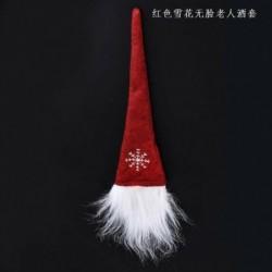 * 18 Vörös Mikulás - Télapó nadrág karácsonyi cukorka táskák bor harisnya üveg ajándék táska karácsonyi