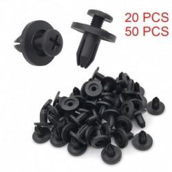 50PCS - 10/20 / 50pcs