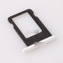 Nano SIM-kártya tálca tartó Apple iPhone 5C 5