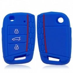 Kék - Skoda Octavia Combi A7, SEAT Leon Ibiza CUPTRA