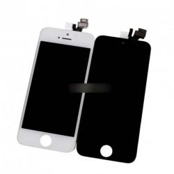 Digitalizáló LCD kijelző  javítás csere iPhone 5