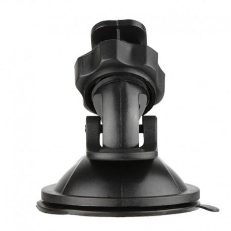 Mini tapadókorong tartó tartó szívó tartó konzol autó GPS DVR felvevő DVR kamera tartóhoz