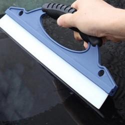Autótisztítás szilikon ablaktábla tisztító ablaktörlő gumibetét tartozékok szilikon műanyag gumi autóipari üveg