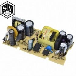 NAGY IT AC-DC 5V 2A 2000mA kapcsoló tápegység modul javító LED tápegység cseréjéhez